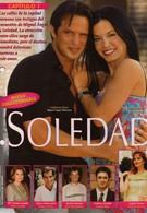 Соледад (2001)