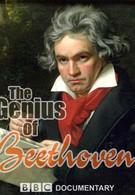 Гений Бетховена (2005)