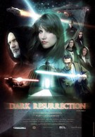 Звездные войны: Тёмное воскрешение (2007)