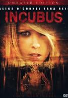 Инкубус (2006)