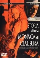 История уединенной монахини (1973)