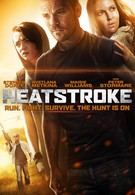 Тепловой удар (2013)
