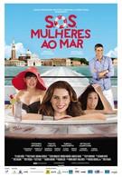 S.O.S. Женщины в море (2015)