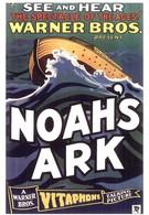 Ноев ковчег (1928)