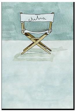 Постер фильма Жютра (2014)