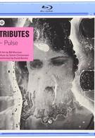 Трибьюты: Пульс (2011)
