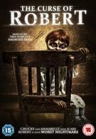 Проклятие куклы Роберт (2016)