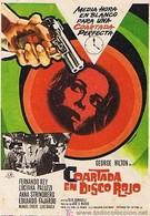 Два лица страха (1972)