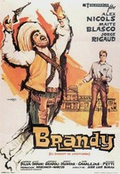 Брэнди и Мистер Вискерс (1964)