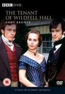 Незнакомка из Уайлдфелл-Холла (1996)