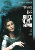 Черное бархатное платье (1991)