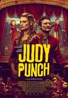 Джуди и Панч (2019)