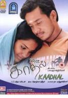 Это любовь (2004)