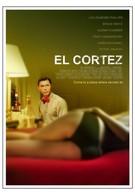 Эль Кортез (2006)