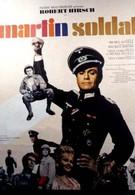 Солдат Мартен (1966)