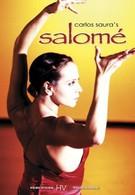 Саломея (2002)
