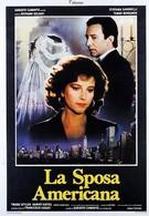Американская жена (1986)