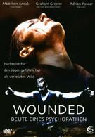 Рана (1997)