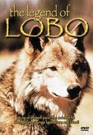 Легенда о Лобо (1962)