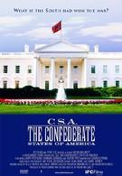 КША: Конфедеративные штаты Америки (2004)