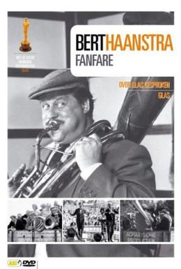 Постер фильма Фанфары (1958)