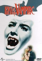 Поцелуй вампира (1963)