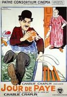 День зарплаты (1922)
