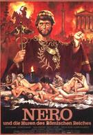 Нерон и Поппея (1982)