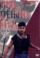Третий глаз Шивы (1991)