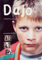 Дайо (2004)