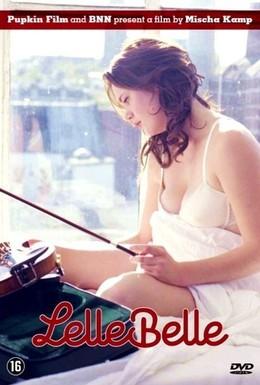 Постер фильма Колыбельная для Беллы (2010)