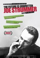 Джо Страммер: Будущее неизвестно (2007)
