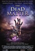 Мертвая плоть (2010)