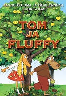 Том и Флуффи (1997)