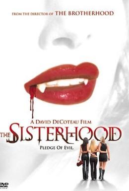 Постер фильма Сестринское братство (2004)