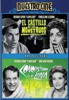 Завоевание Луны (1960)