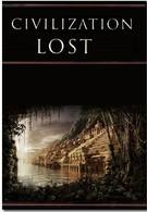 Потерянные цивилизации (2011)