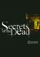 Загадки смерти (2012)
