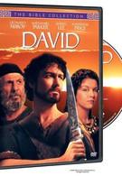 Царь Давид: Идеальный властитель (1997)