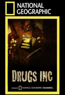 Корпорация наркотиков (2010)