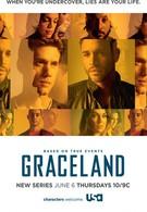 Грейсленд (2013)