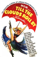 Пока плывут облака (1946)