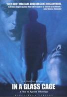 За стеклом (1986)