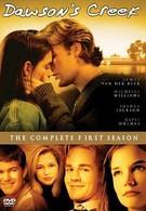 Бухта Доусона (1998)