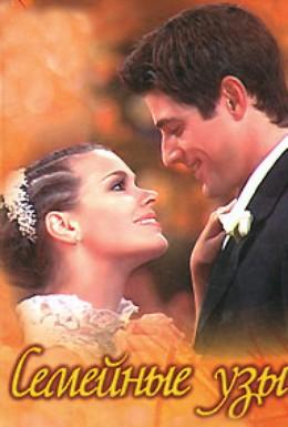 Постер фильма Семейные узы (2000)