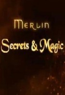 Мерлин: Секреты и магия (2009)