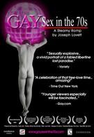 Гей-секс 1970-х (2005)
