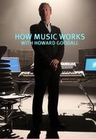 Как устроена музыка (2006)