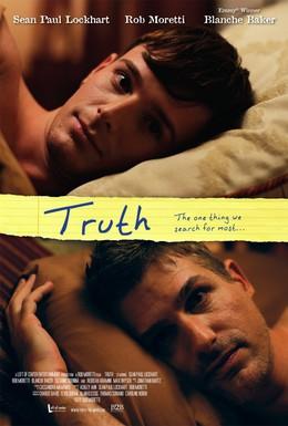 Постер фильма Правда (2013)