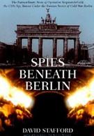 Шпионы в берлинском туннеле (2011)